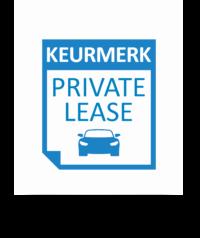 Logo-Keurmerk-Private-Lease-DEF-CMYK-01
